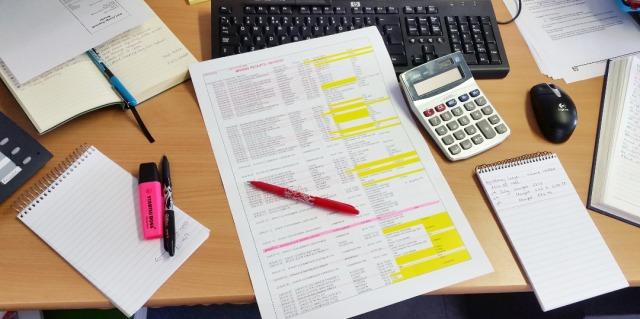 desk-for-blog